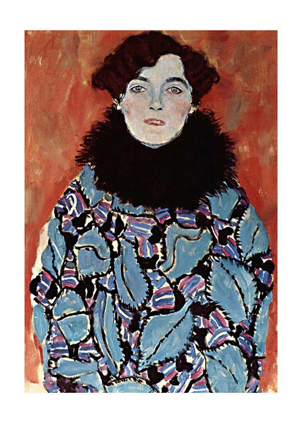 plakat Klimt