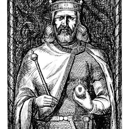 Kralj Tomislav