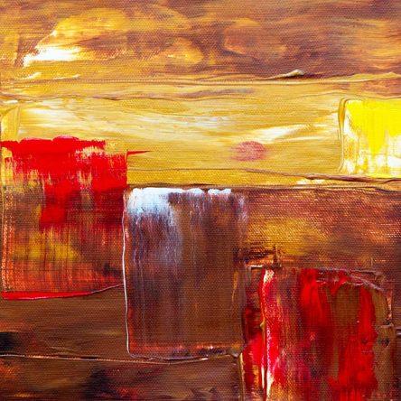 Modern art 041