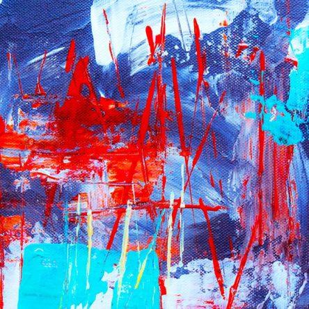 Modern art 043