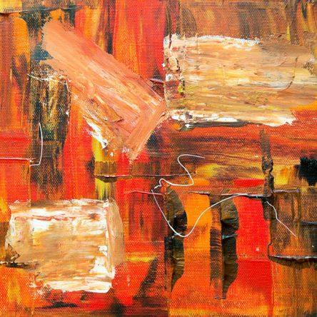 Modern art 044