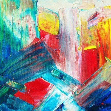 Modern art 046