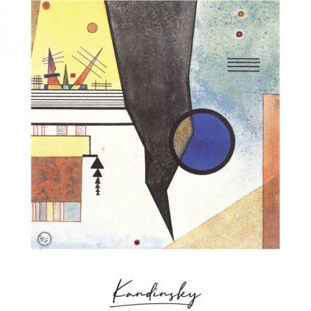 Kandinsky kolekcija KK30