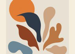 Matisse Art Exhibition 5